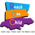 Reach One Child